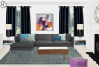 Decorating My New Home – A Havenly Review