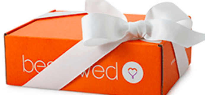 Black Friday & Cyber Monday Deal: Bestowed Nutritionist Curated Healthy Food Subscription Box