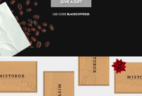 MistoBox Coffee Subscription Black Friday Deal