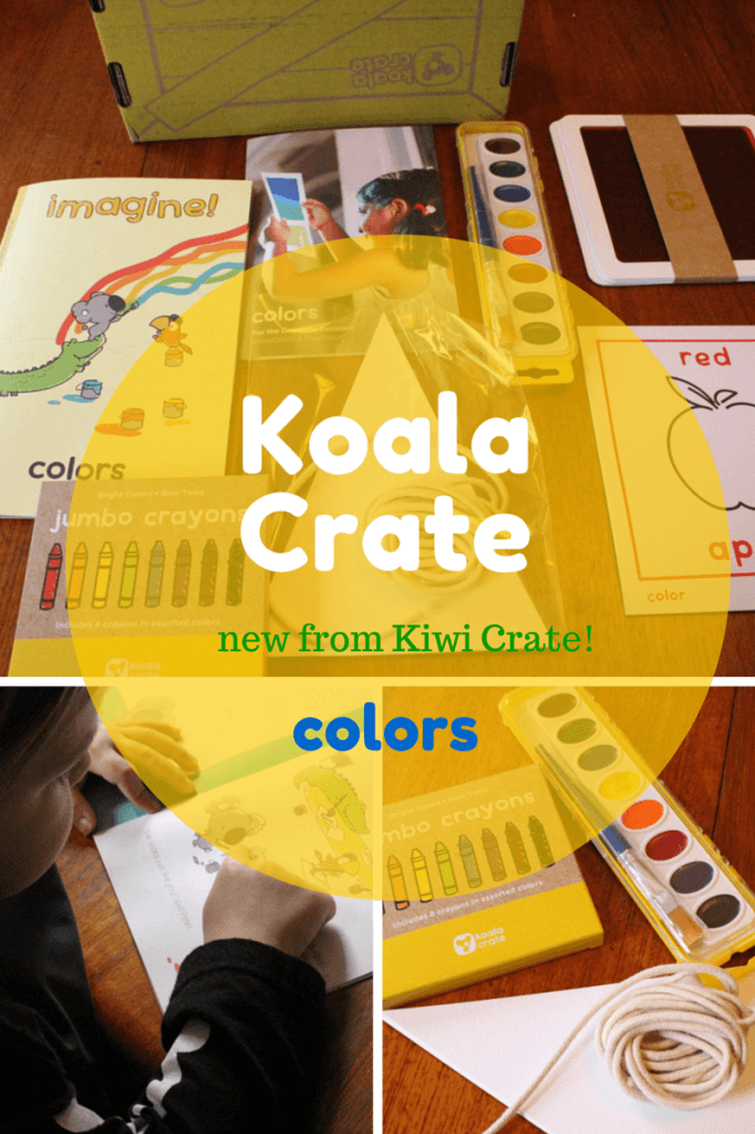 koala crate review