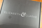 December Winter 2014 Elizabeth & Clarke Review – Fashion Subscription Box + Coupon