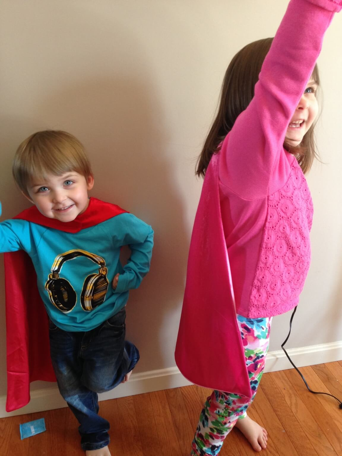January 2015 FabKids Reviews –  First Outfit Half Off Deal!