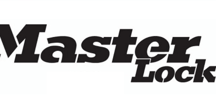"Master Lock ""Safety Through Every Life Season"" Twitter Donation Opportunity! #MasterLockProtects"