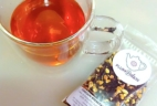 Plum Deluxe Tea Subscription Review – February 2015