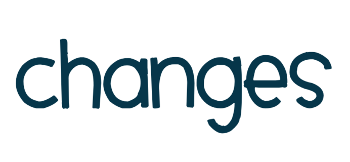 Changes to MommySplurge – Hello, Subscription!