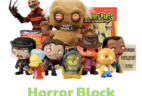 Horror Block Spoilers + Coupons – March 2015