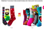 Sock Panda Exclusive Coupon Code