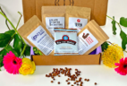 Bean Box Coffee Mother's Day Box!