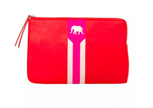 Hot Pink Elephant Must Haves – 1 Day Sale