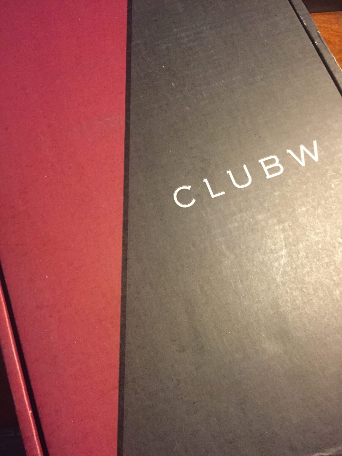 Club W Review – Wine Subscription Box + 50% off Coupon Code