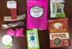 PawPack Dog Subscription Box Review & Coupon – April 2015