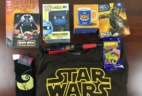 May 2015 PowerUp Box Subscription Review + Coupon Code