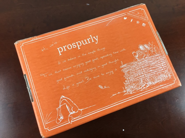 prospurly may review