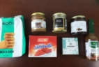 May 2015 Try The World Subscription Box Review & Coupon – Argentina
