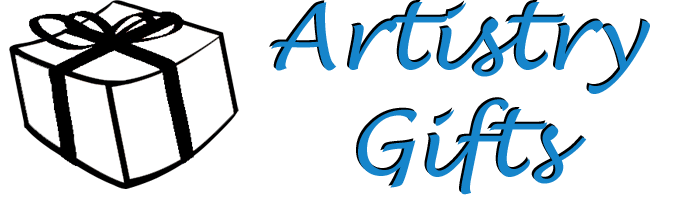 Artistry Gifts Coupon – 20% Off Today Only!