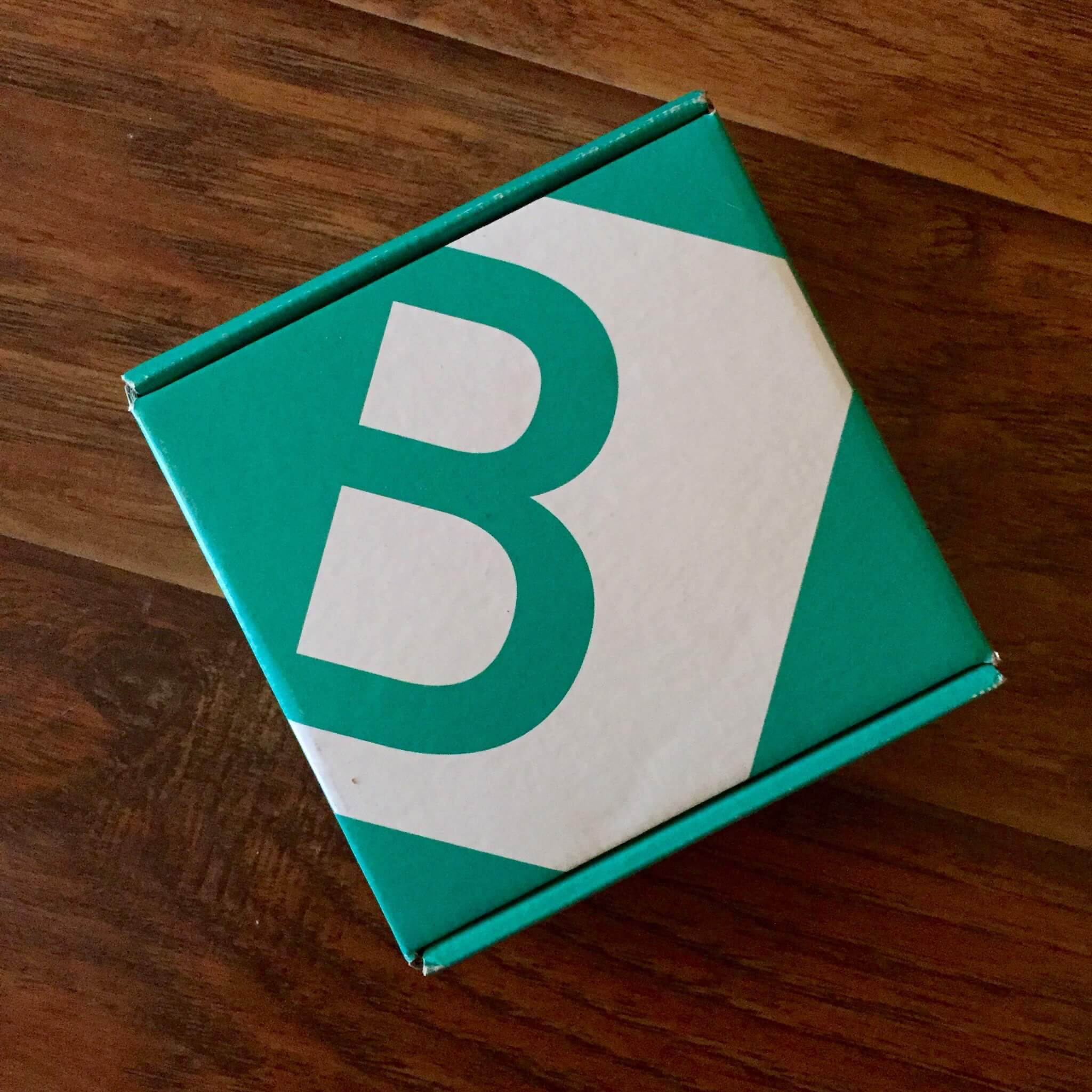 Your Bijoux Box Review & Coupon – Jewelry Subscription Box – May 2015