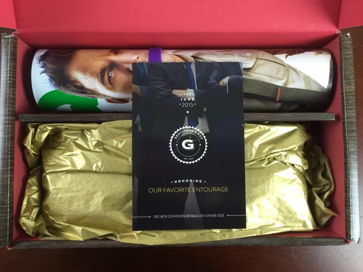 gentlemans box june 2015