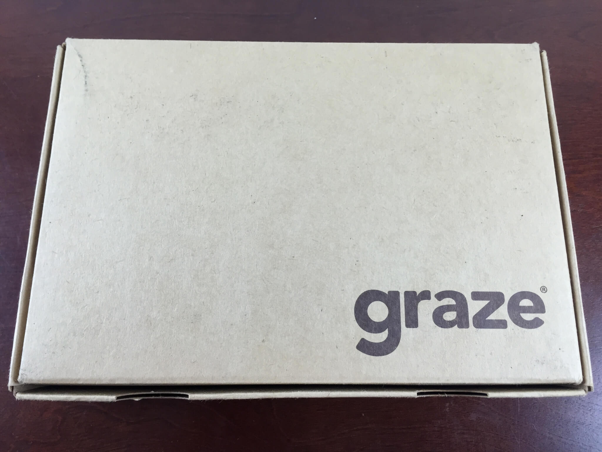 Details: Get Wholesome snacks delivered + Join Graze today and get your first box FREE. Include nearby city with my comment to help other users. Post Comment. Comment Posted. Post Another Comment. Expired Coupons. SALE. Sale. Save. Black Friday Sale! Free First Box When You Join Today © RetailMeNot, Inc.