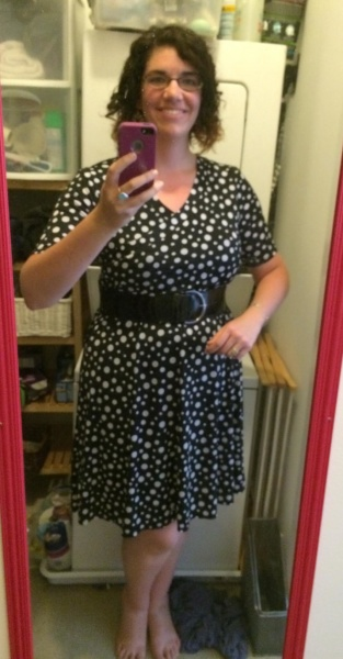 gwynniee bee review july 2015 dots-belt