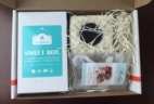 June Orange Glad Sweets & Desserts Subscription Box Review + Coupon
