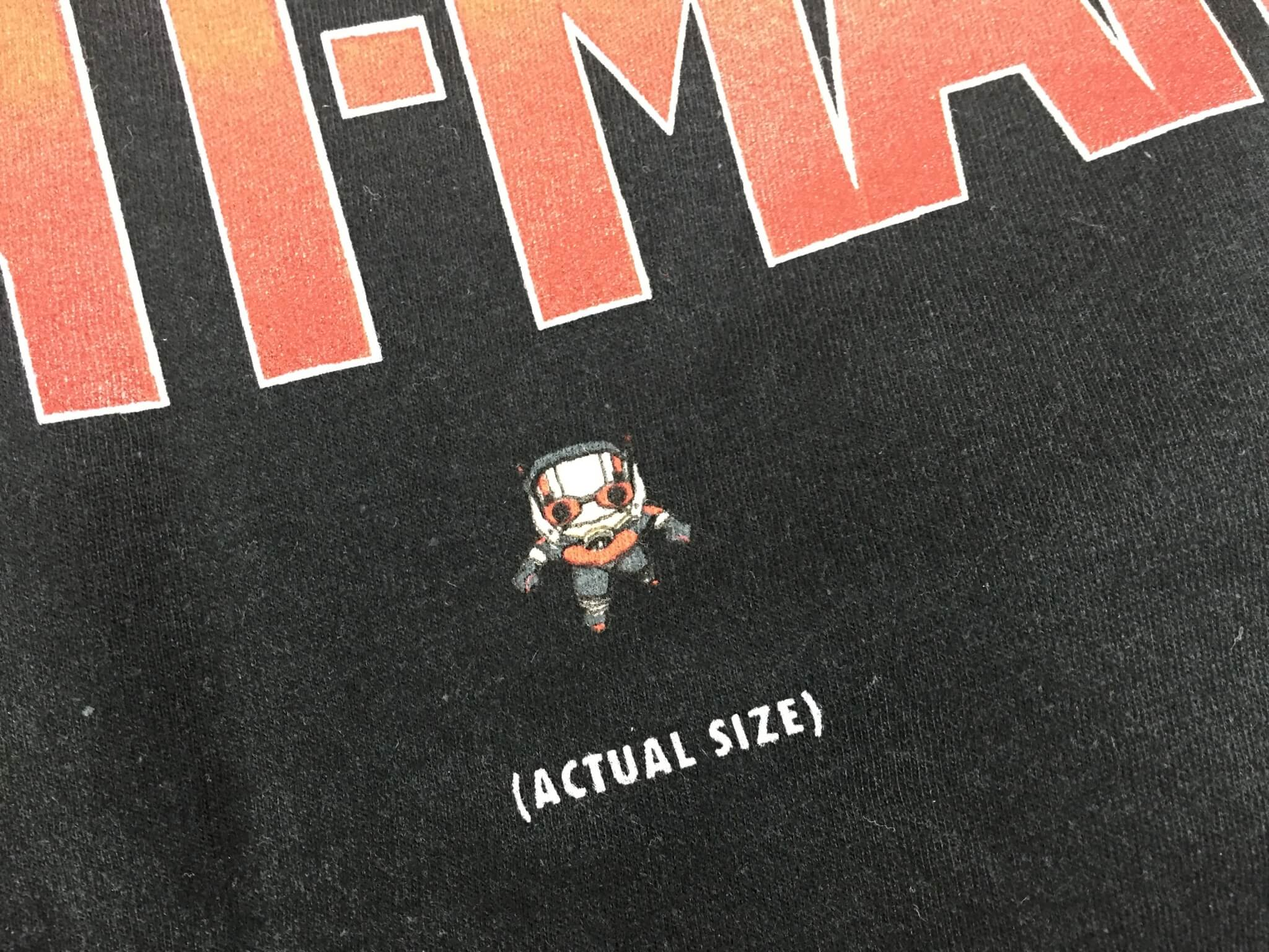 marvel collector corps june 2015 review shirt detail2