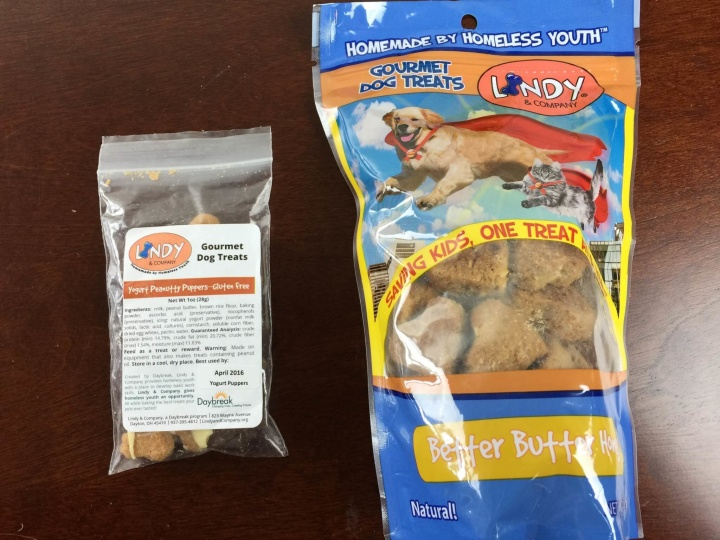 pooch perks review june 2015 IMG_1716