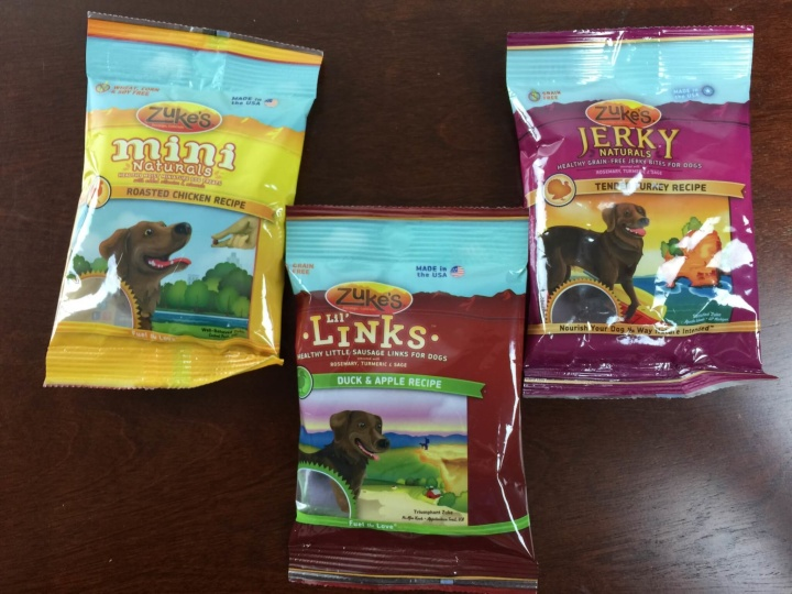pooch perks review june 2015 IMG_1718