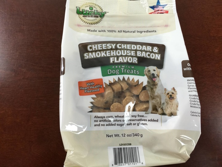pooch perks review june 2015 IMG_1721