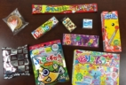 Japan Candy Box Review – June 2015