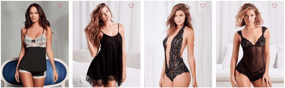 c494743f199 There s also a setting to skip 2 months inside your account. Adore Me  offers plus-sizes on many of their offerings. Subscribers have until the 5th  to skip.