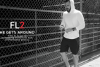 FL2 Fabletics for Men August 2015 Selections + Half Off First Set