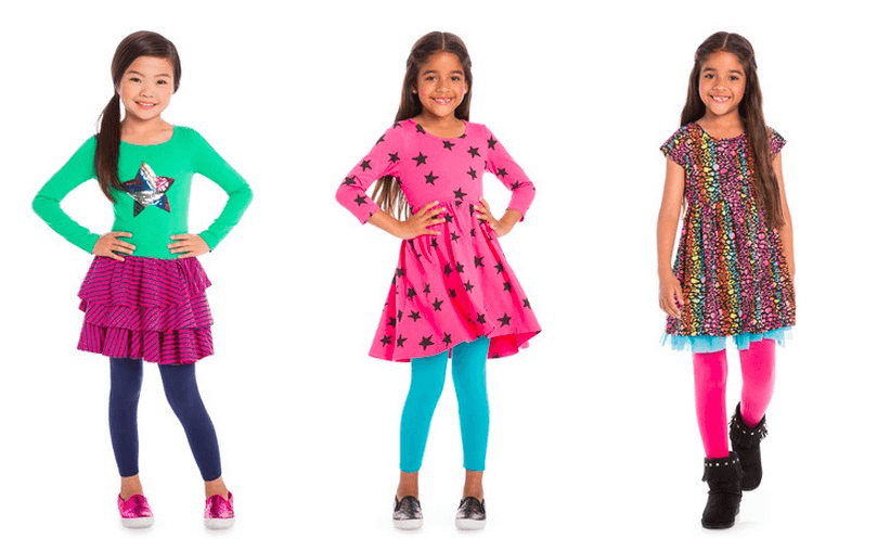 9bb0b2def262 August 2015 FabKids Collection + Half Off First Outfit! - hello ...