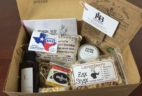 My Texas Market Subscription Box Review & Coupon – July 2015 Debut Box