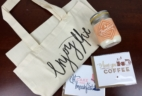 Aster Market Subscription Box Review – August 2015