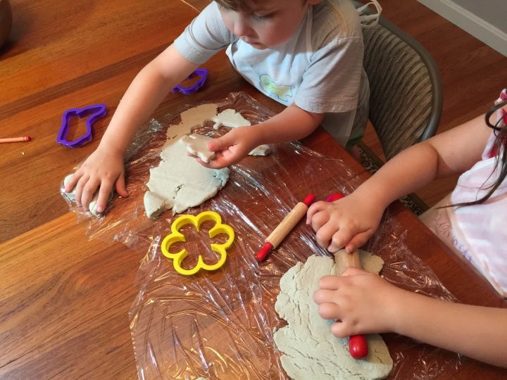 my pretend place projects august 2015 IMG_4621