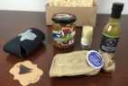 August 2015 My Texas Market Subscription Box Review & Coupon