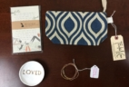 September 2015 Aster Market Subscription Box Review