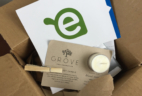 ePantry Subscription Box Review + $10 Credit + Free Mrs. Meyer's Hand Soap