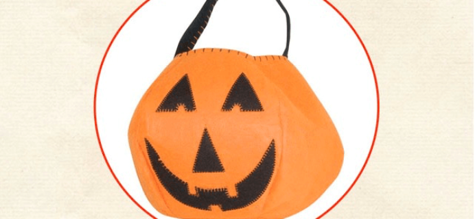 Citrus Lane 40% Off First Box + Free Halloween Trick or Treat Bag!