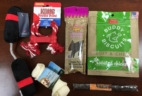 Surprise My Pet Subscription Box Review & Coupon – September 2015