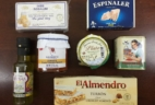 Try The World Subscription Box Review & Free Box Coupon – Spain – September + October 2015