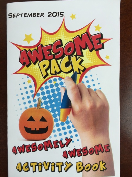 awesome pack september 2015 IMG_1019