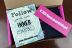 iBbeautiful Tween Subscription Box Review – October 2015