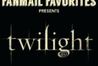 Fanmail Favorites – Twilight Limited Edition Holiday Box Now Available!