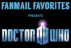 Fanmail Favorites – Doctor Who Limited Edition Holiday Box Now Available!