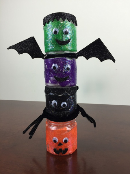 kiwi crate halloween lights review 2015 IMG_0436