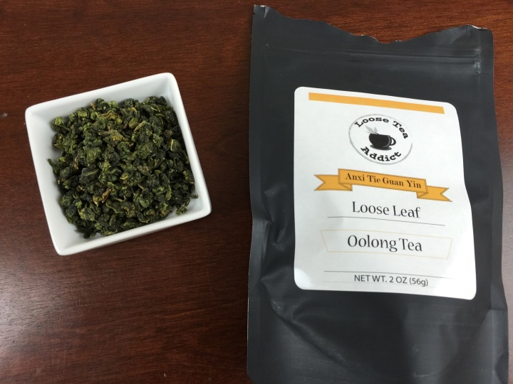 loose tea addict september 2015 IMG_0090