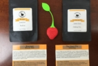 Loose Tea Addict Subscription Box Review – September 2015