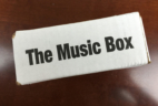 The Music Box Subscription Box Review & Coupon – September 2015