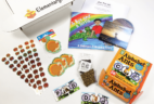 Elementary Box Cyber Monday Deal: Save $12 – Great Gift For Teachers!
